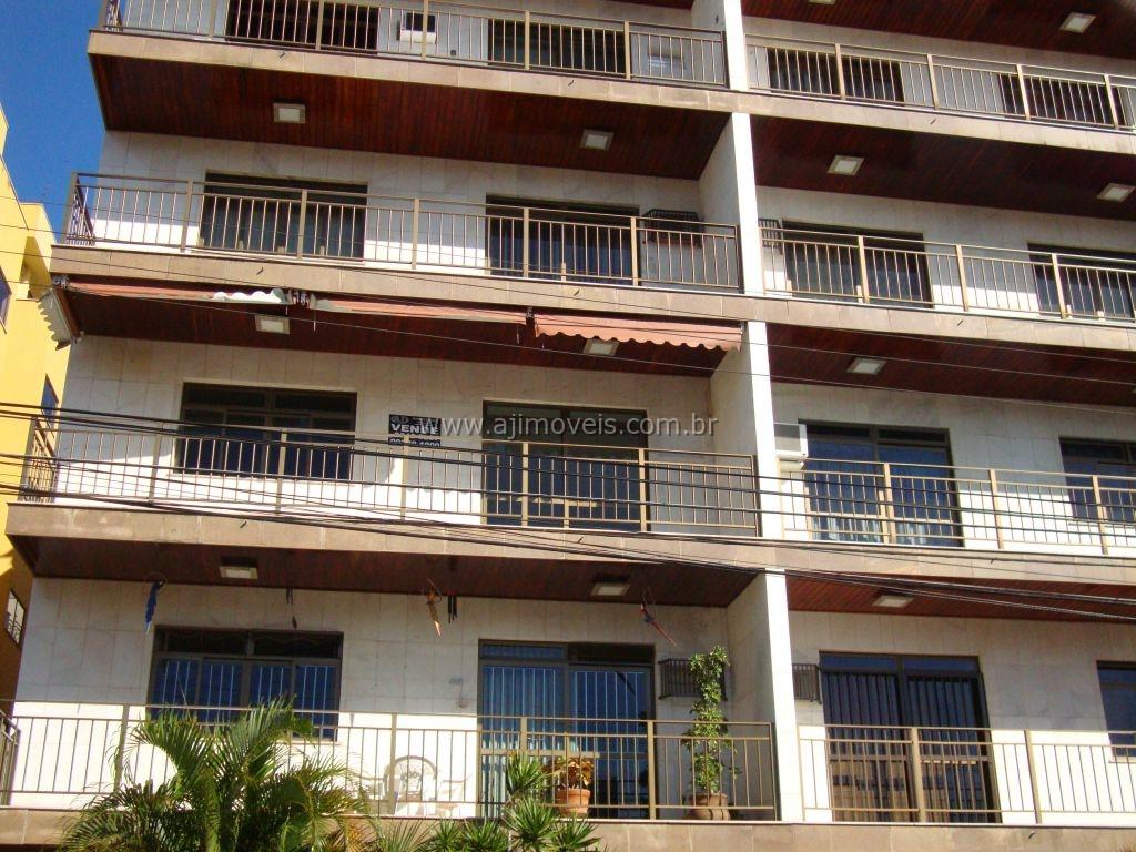 3 quartos com suíte Centro/Praia do Forte-111