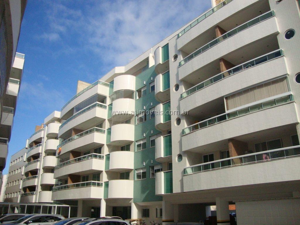 Apartamento 2 quartos mobiliado em frente à rodoviária