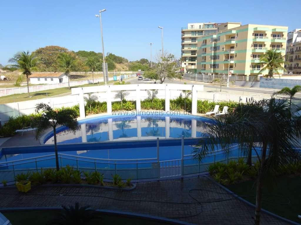 3 quartos suítes com 2 vagas e lazer na Praia do Forte-102