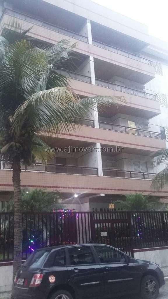Apartamento 3 quartos sendo 1 suite-012