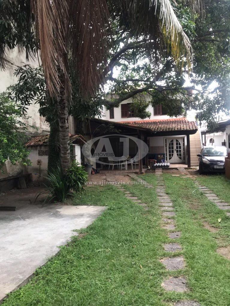 Casa 2 quartos em São Cristóvão – 05