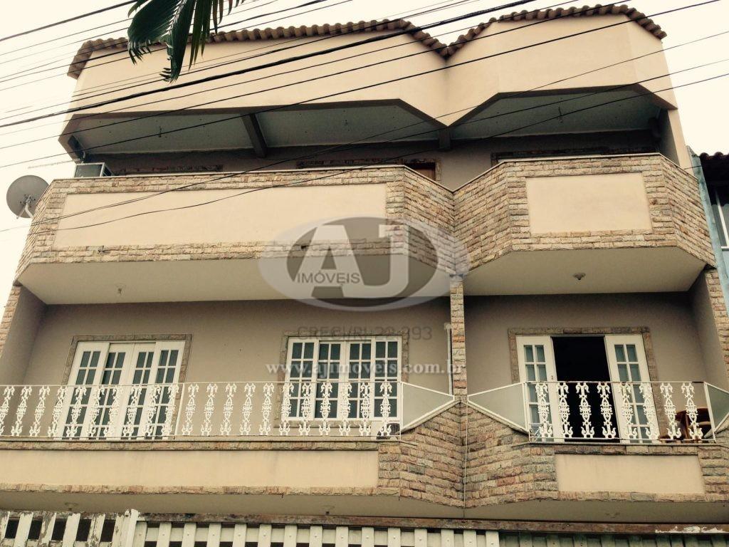 Apartamento 2 quartos no Braga – 03