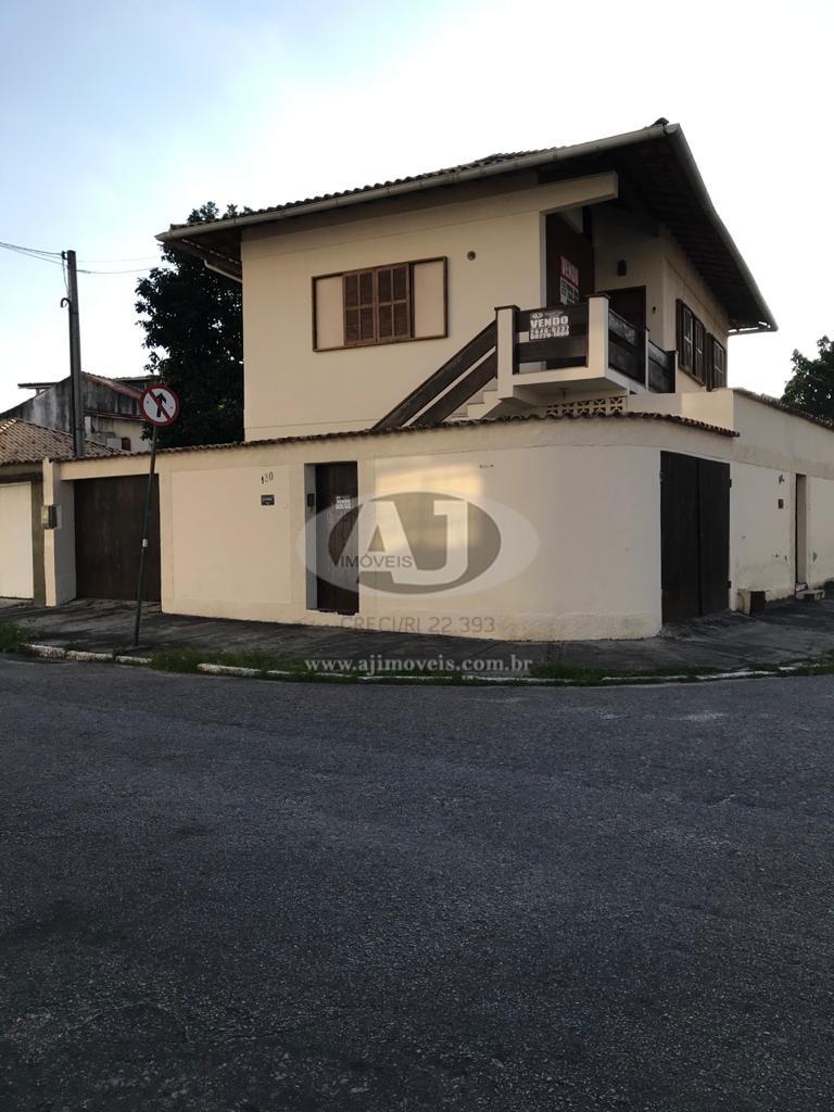 Casa Independente – Vila Nova – 110