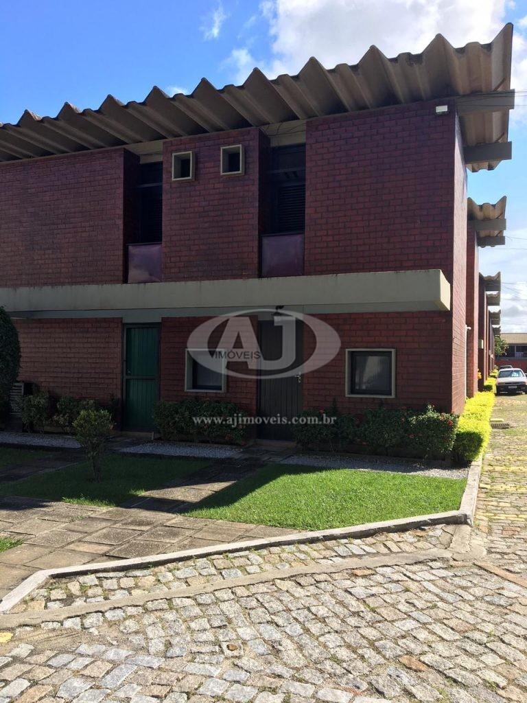 Apartamento duplex 2 quartos -Portinho – 121