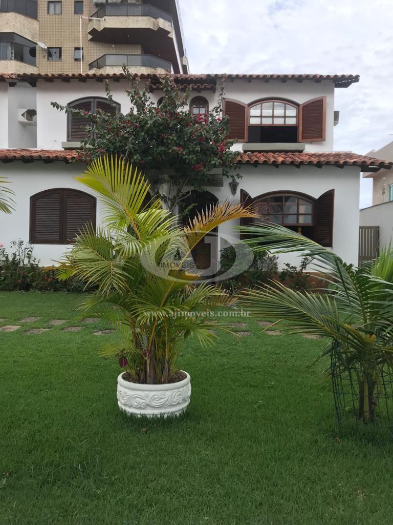 Casa em condomínio 2 quartos – Mobiliada – Braga – 06